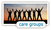 caregroups3